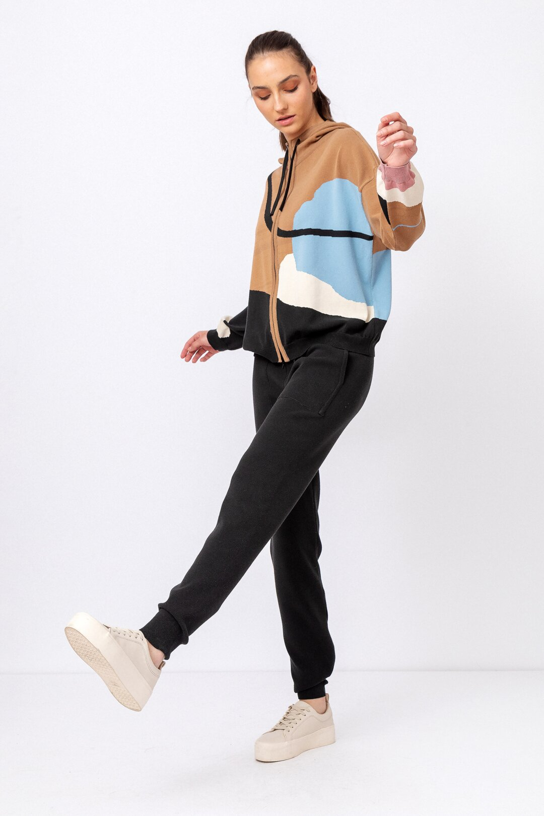 outfit-7c8a0051