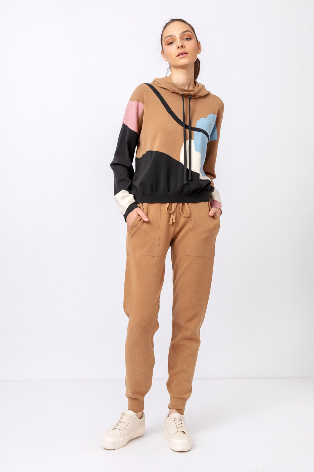 outfit-7c8a9985
