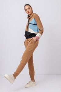 outfit-7c8a9987