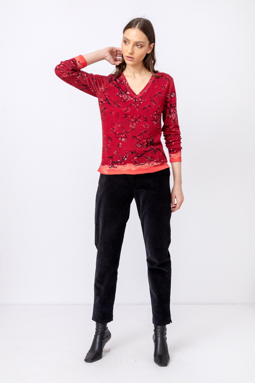 outfit-7c8a1846