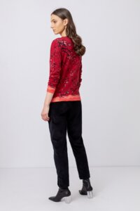 outfit-7c8a1849