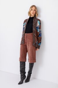 outfit-7c8a0884