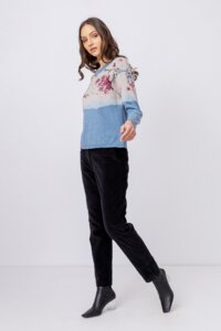 outfit-7c8a1721