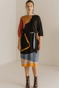 outfit-027a