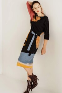 outfit-ivko-japan-19