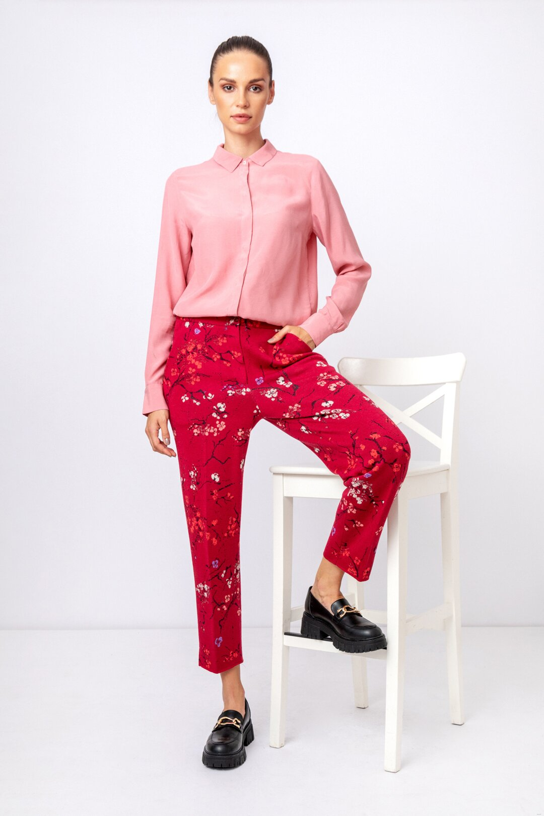 outfit-212570042d