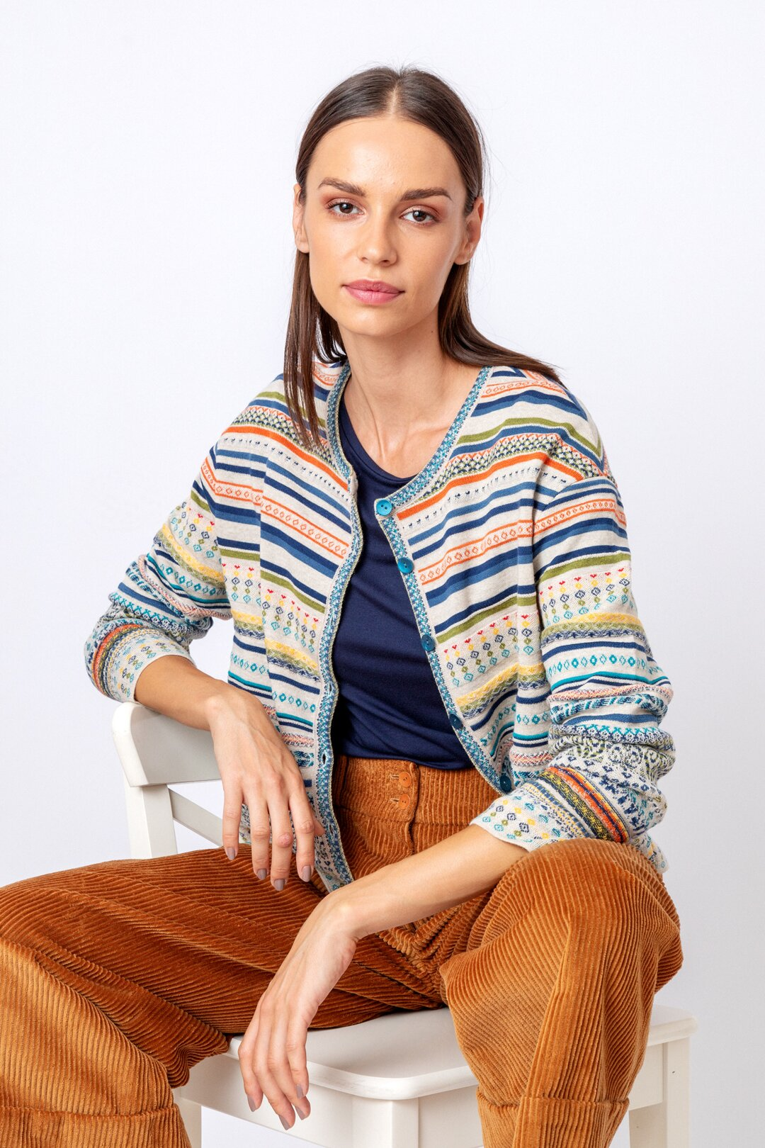 outfit-212622011a