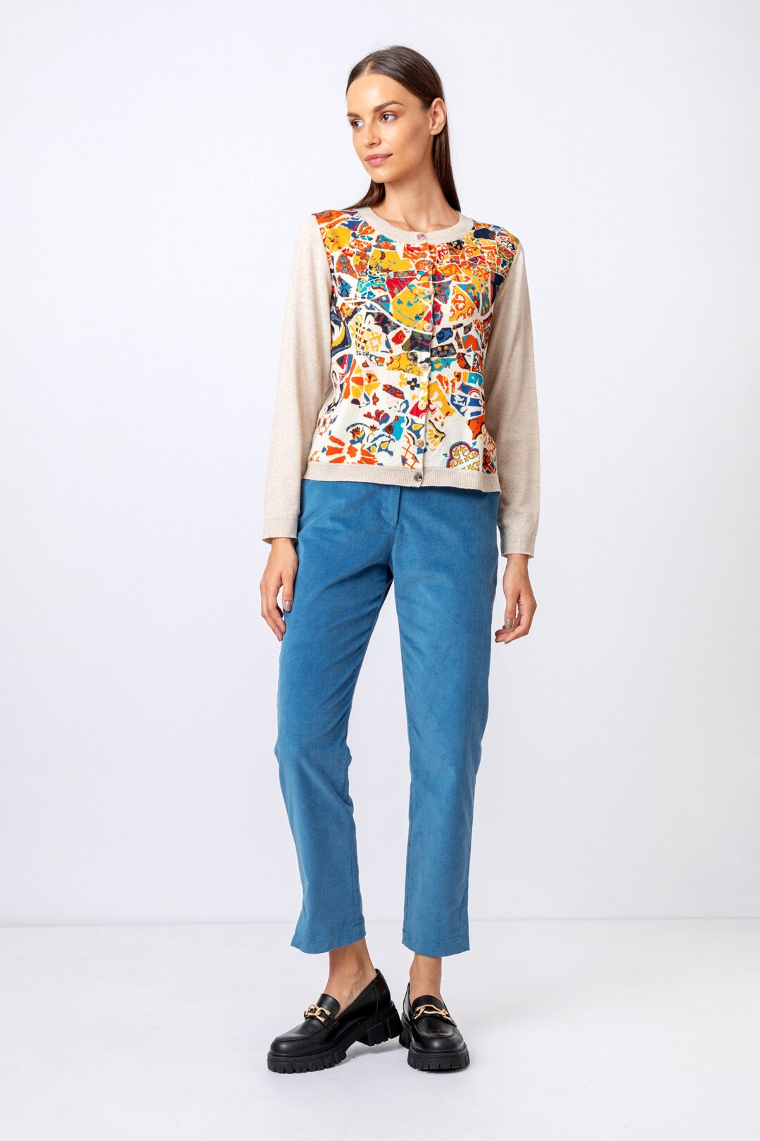 outfit-212621011a