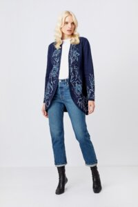 outfit-a212514039