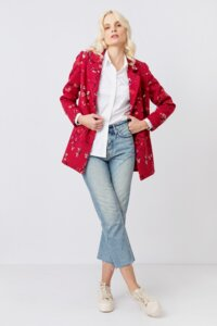 outfit-a212510042