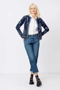 outfit-a212524039