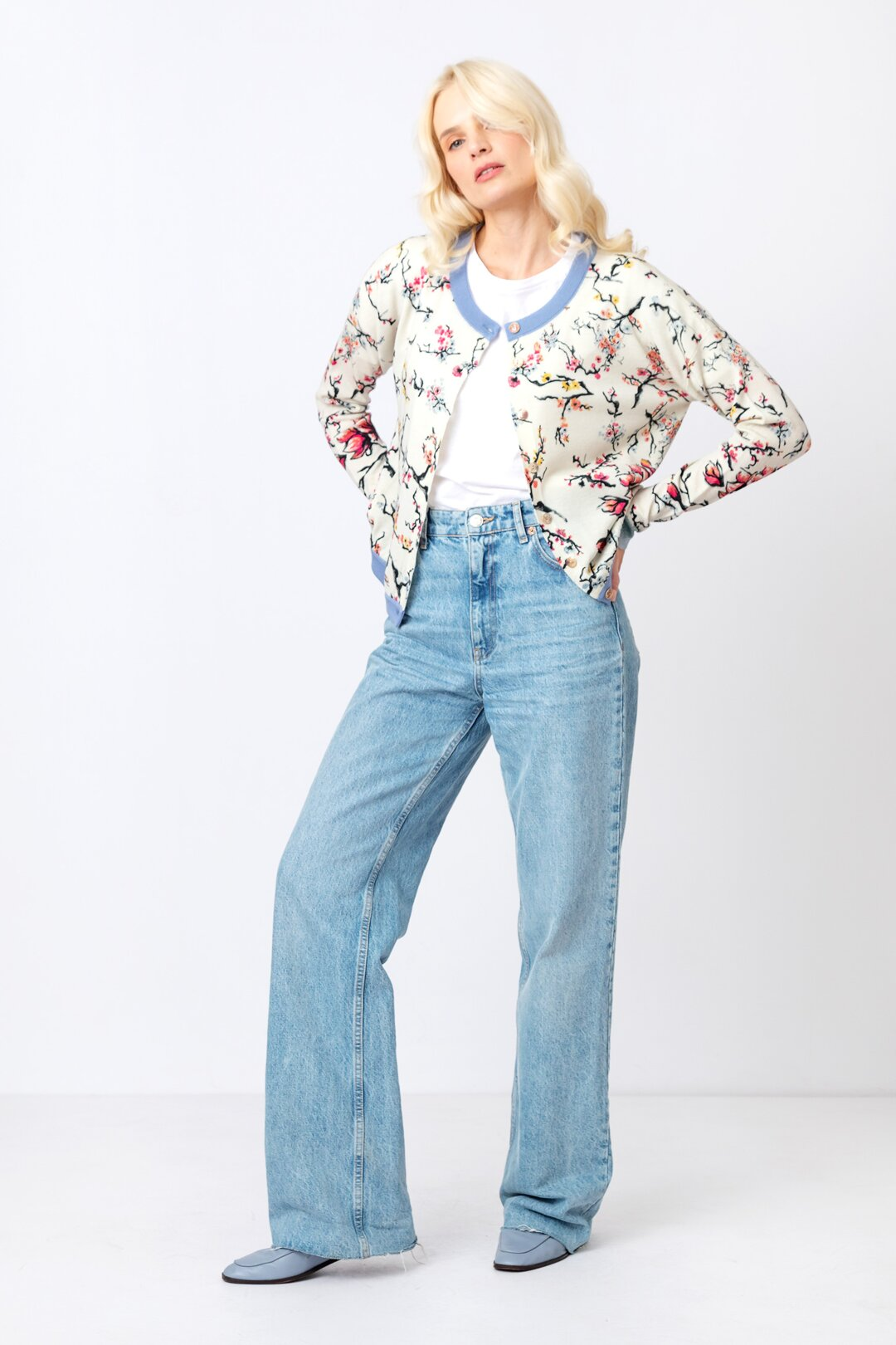 outfit-b212523011