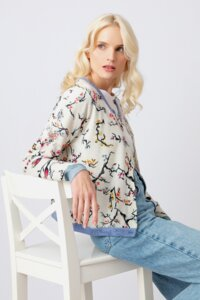 outfit-a212523011